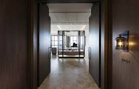 100 Penthouses For Sale In Melbourne Prima Tower Level 66 Schiavello Construction