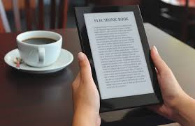 800 Free eBooks for iPad Kindle & Other Devices