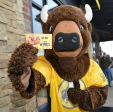 Hundreds Waited Outside Of Buffalo Wild Wings For A Special ... Buffalo Wild Wings Survey Recieve Code For Free Stuff Coupon Code Sweatblock Is Buffalo Wild Wings Open On Can You Use Lowes Coupons At Home Depot Gnc Discount How Much Are The Bath And Body Tuesday Specials New Deals Best Healthpicks Coupon Silvertip Tree Farm Coupons 1 Promo Codes Updates Prices September 2018 Sale Over Promo Motel 6 Colorado Springs National Chicken Wing Day 2019 Get Free Lasagna Freebies Discounts Game Food Find 12 Cafe Zupas Codes October