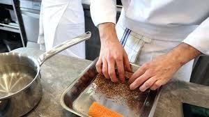 cuisine collectivité emploi formation cuisine pole emploi euros pour moral formation cuisine