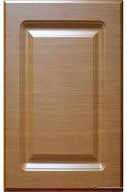 Thermofoil Cabinet Doors Bubbling by How To Finish Mdf Cabinet Doors U2014 Decor Trends