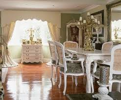 Country Dining Room Ideas by 16 Adorable French Country Dining Room Ideas To Pick Out Nove Home
