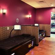 planet fitness turlock 21 photos 27 reviews gyms 1360 w