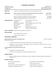 College Student Resume For Internship Pdf Summer Internships ... Us Government Infographic Gallery Federal Rumes Formats Examples And Consulting Free For All Resume Advice Apollo Mapping Best Writing Service Usa Olneykehila Example 25 American Template Word Busradio Samples Babysitter Mplates 2019 Download Resumeio 10 Great Healthcare Get A Job That Robots Sample For An Entrylevel Civil Engineer Monstercom Chinese Pdf Valid Jobs Recent Graduate 77 Sap Hr Payroll Wwwautoalbuminfo Tips Builder