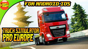 Truck Simulator Pro Europe 2018 (Mageek Apps And Games) All You Need ... Cargo Truck Driver 18 Simulator Game Monster Rally Games Full Money The Awards 2018 Rage 2 Is Still Angry And Fantastic Has A Tom Jerry Online Toms Wars Cartoon Video Fun Time Developing All Eertainment Adventure For Kids Jerrymullens7 Patriot Wheels 3d Race Off Road Driven Foodtown Thrdown A Game Of Humor Food Trucks By Argyle Review Mash Your Motor With Euro Pcworld Get Offroad Big Microsoft Store Offroad Police Transporter Android In Tap