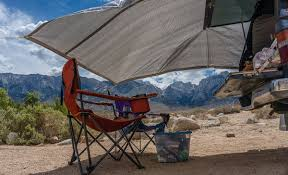 What You Need To Know To Start Truck Camping | Advance Auto Parts