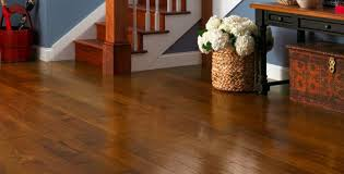 Armstrong Hardwood Flooring Beautiful That Lasts For Decades