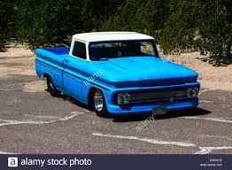 100 1960s Chevy Truck Custom Pickup Stock Photos Custom Pickup Stock Images