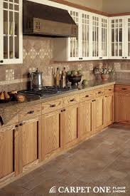 Log Cabin Kitchen Backsplash Ideas by 111 Best Tile Images On Pinterest Bathroom Ideas Tile Flooring