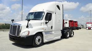2012 FREIGHTLINER CASCADIA 125 For Sale - YouTube Bulldog Truck Sales 5055 Hammond Industrial Dr Cumming Ga 30041 Used 2009 Intertional Prostar Sleeper For Sale In 2371 Posts Facebook Mack Trucks Wikipedia New 2018 Mack Mru613 Cab Chassis For Sale 515003 Used 2010 Ford F150 Platinum 4wd Puyallup Wa Near Graham Diesel Vehicles In Car And Kme 103 Tuff Fire To Northbridge Fd Truckpapercom 2013 Freightliner Scadia 113 For 2012 Xlt