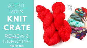 April 2019 Knitcrate - Review & Unboxing + Exclusive Coupon Code   Yay For  Yarn Stitch Fix Review Clothes To Your Door But Is It Worth It Cynthia Young Luhustitches Instagram Profile My Social Mate Boxycharm Promotional Emails 33 Examples Ideas Best Practices The Kelsi Clutch Free Crochet Pattern Plush Pineapple Bookmyshow Coupon Code For New User Budget Israel Weekly Ad Coupon Promo Codes Ringer Podcast Listeners Campfire Ear Warmer Hooked On Homemade Diy Stitch People 2nd Edition How To Get Your Discount Tesseract Stitches N Scraps