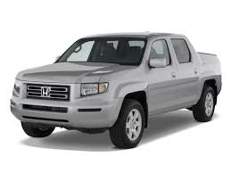 2008 Honda Ridgeline Review, Ratings, Specs, Prices, And Photos ... Honda Ridgeline 2017 3d Model Hum3d Awd Test Review Car And Driver 2008 Ratings Specs Prices Photos Black Edition Openroad Auto Group New Drive 2013 News Radka Cars Blog 20 Type R Top Speed 2019 Rtle Crew Cab Pickup In Highlands Ranch Can The Be Called A Truck The 2018 Edmunds 2015