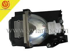 Mitsubishi Projector Lamp Replacement by Replacement Projector Lamp Vlt Xl8lp For Sl4su Manufacturers