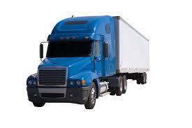 100 Owner Operator Truck Insurance Harrisburg PA Pathway