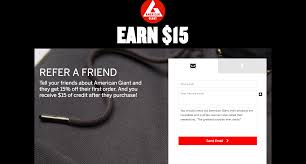 An Epic List Of 50 Referral Program Examples Coupons Coupon Codes Promo Codeswhen Coent Is Not King Nordvpn January 20 Save 70 Avoid The Fake Deals How To Find Discount Codes For Almost Everything You Buy Dtcs 100 Most Successful Holiday Campaigns Offers Data Company Acvities Pes4work Lets Do Mn Lloyds Blog Retailmenot Sues Rival Honey Over Patent Fringement Levis Uses Gated Military Offer To Acquire New Customers American Giant Hoodie Coupon Code Bq Black Friday Preylittlething Discount 21 Jan Off Giant Cuddly Dog Toy Pawphans Large Plush Soft Classic Full Zip Black