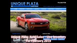 100 Craigslist Sacramento Cars Trucks For Sale By Owner Unique Plaza Auto S 9165689728 YouTube