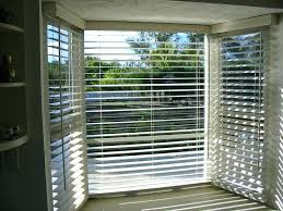 Full Size Of Window Blind Ideas About Blinds Curtain Inspirations For Living Room