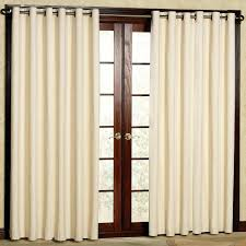 Front Door Side Window Curtain Rods by Exquisite Decoration Front Door Side Window Curtains Stylish