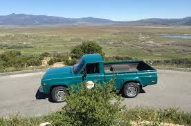 Driving Mazda Heritage Cars On The 2016 Touge California Rally ... Mazda Rotary Truck Cars Cool Daily Drives Pinterest Ben Porters 1974 Pickup On Whewell The Bseries Thread Tacoma World Cscb Home 1976 How About 200 For A Sweet 1975 Street Parked Repu Startinggrid Pin By Lider9295 Camionetas Trucks And Driving Heritage The 2016 Touge California Rally Club Mazdarotaryclub Twitter Mitruckin At Sema Speedhunters 8500 Pick Up A Reputable Put To Bed These Are Forgotten Trucks Volume I