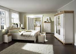 schlafzimmer im landhausstil helsinki kiefer massiv