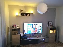 wohnzimmer tv schrank vitrinen