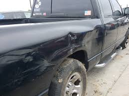 2005 Dodge Ram 1500 S 4.7L 8 In TX - Dallas (1D7HA18N05J503587) For ... Dodge Ram 1500 Rebel Picture 2 Of 47 My 2015 Size3x2000 Pickup Hot Rod The Old Dodge Truck Still Lives And Is For Sale Whole Or Part 193947 4x4 Pickup Trucks Pinterest 1947 Sale Classiccarscom Cc1017565 Cc1152685 1934 Flat Bed F184 Monterey 2013 2005 Youtube Look At What I Found Fire Truck Cars In Depth Filedodge 3970158043jpg Wikimedia Commons Cc1171472