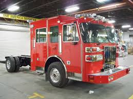 Why Sutphen? Why Sutphen Pumpers Stevens Fire Equipment Inc New Haven Ct Fd Tower 1 100 Aerial Emergency Summerville Sc Rescue Apparatus Flickr Recent Deliveries Custom Trucks On Twitter Builttodowork Faulty Fire Truck Pinches Centre Region Cog Budget Daily Times Featured Post Chrisjacksonsc Youve Got Average Trucks And Dormont Department Co Customfire Alliance Industrial Solutions 1993 Ladder Quint Command 2005 Pennsylvania Usa Stock Photo 60397667 Alamy