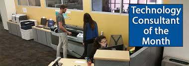 Uf Computing Help Desk Hours by At Labs University Of Florida