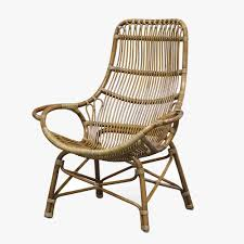 Retro Rattan High Back Chair Shop Palecek Rattan Chairs Wine ... Willow Twill Fabric Eiffel Beige Rocking Chair By Leisuremod Bentwood Stock Photos Asta Recline Comfy Recliner From Mocka Nz Chairs Patio The Home Depot Brylanehome Roma Allweather White Antique With Cane 3 Outdoor Swivel Glider Set Tikkawalacom Childs Lincoln Rocker I Refinished And Recaned It Amazoncom Blxcomus Garden Three Maya Vintage Used For Sale Chairish Lloyd Flanders High Back Wicker Porch