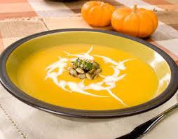Pumpkin Soup Tureen Recipe by No Cream Creamy Pumpkin Soup Recipes Wiki Fandom Powered By Wikia