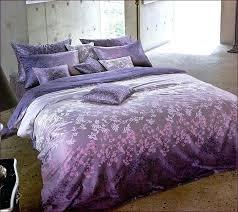 Deep Purple Bedrooms by Dark Purple Duvet Covers Vivvaco In Purple Duvet Cover Queen Plan