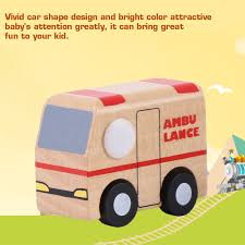 12Pcs Baby Kids Mini Wooden Truck Vehicles Small Pull Back Car ... Viga Toys Wooden Crane Truck With Magnetic Blocks Baby Toy Dump Truck Stock Photo Image Of Green Sunny 6468496 Fire Clementoni Light Sound Infant Toy By Playgro 63865 Bright Trucks Roger Priddy Macmillan Test Drive Macks Granite Mhd Baby 8 Medium Duty Work Info Moover Dump Truck Danish Design New Kids Toddler Ride On Push Along Car Boys Girls My Sons First Dump Easter Basket Babys 1st Pinterest This Is How Trucks Are Made Imgur Funrise Tonka Mighty Motorized Garbage Cars Planes