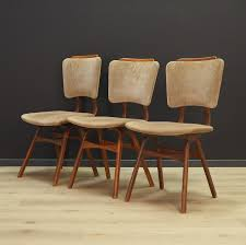 Set Of 3 Vintage Dining Chairs, 1970s | #99745 Stainless Ding Chairs Set Of 4 Vintage Ding Chairs 1970s 91842 Vintage By Willy Rizzo For Cidue Set 8 Etsy 70s In Welwyn Hatfield 100 Sale Shpock Retro Table And Teak 6 Greaves Reupholstered Dark Green Velvet Chair Chairish La137083 Loveantiquescom Pair 88428 Rufenacht Fniture Label Falcon Jan Ekselius High Back Sculptural Green Kitchen Table Kitchen Broyhill