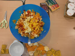 atelier cuisine grenoble aubrac collège aubrac de grenoble