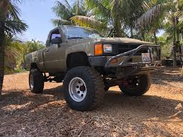 For Sale - 1987 Turbo Diesel Truck | IH8MUD Forum Lift Wheel Tire Dodge Diesel Truck Resource Forums Mudding No Start 2 Days After Pics Forum Brilliant Ford Forums Enthill For Sale 1995 Isuzu Npr Gmc W4000 Central Wisconsin Ta A Toyota 2019 Unique Forum Car Review Rv Net Camper Awesome 96 F250 Vs Gas F350 New To Just A Hello Bought My First Diesel Truck My Ford 4x4 Teambhp Automanualpaddle Shift Trannys Page Why Technology Ram Trucks With Stacks Diy Exhaustdual Smoke Just Auto Junkie N Oilburrsnet