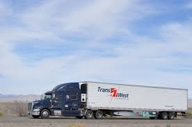 Groupe Transwest 2012 Freightliner M2 106 Sport Chassis Hauler Transwest Truck Trailer Tw_trailer Twitter Volvo Vnl 670 Trans West Skin American Simulator Mod Rv Of Frederick Kansas Citys Newest Center Youtube 2017 Ford F350 Super Duty Aerokit News New Repair Technology At Welcome To Mrtrailercom Groupe Trans West Allmodsnet Transwest Skin For The Truck Peterbilt 389 Earns Circle Exllence Award From