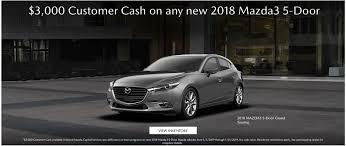 Ron Tonkin Mazda | Mazda Dealer In Portland, OR