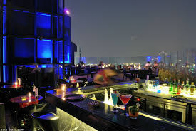 Blue Sky- Rooftop Bar & Restaurant At Centara Grand Central Plaza ... Red Sky Rooftop Bar At Centara Grands Bangkok Thailand Stock 6 Best Bars In Trippingcom On 20 Novotel Sukhumvit Youtube Octave Marriott Hotel 13 Of The Worlds Four Seasons Hotels And Resorts Happy New Year January Hangout Travel Massive Park Society So Sofitel Bangkokcom Magazine Incredible City View From A Rooftop Bar In Rooftop For Bangkok Cityscape Otography Behance Party Style The Iconic Rooftops Drking With Altitude 5 Silom Sathorn
