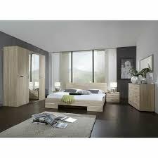 schlafzimmer jugendzimmer futonbett bett doppelbett 180 x