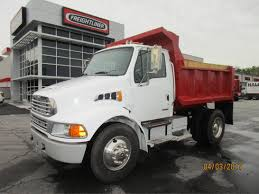 2018 Kenworth W900 Dump Truck Also Single Axle Trucks For Sale By ... The 4 Best Used Chevy 4wheel Drive Trucks Ford Car Truck Sale In Plymouth Ma Deals Georgetown Texas Fire Department Diesel Auburn Caused Lifted Sacramento Ca Craigslist Huntington Ohio Cars And For By Lifted Dodge Truck 2012 Ram 3500 Huge Denison Dealer Sherman Tx Fred Pkilton Joliet Vehicles For Rite Llc Nashville Tn New Sales Service