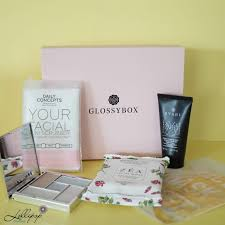 GLOSSYBOX January Review Swatches And Coupon Code Birchbox Power Pose First Month Coupon Code Hello Subscription Everything You Need To Know About Online Codes 20 Off All Neogen Using Code Wowneogen Now Through Monday 917 11 Showpo Discount Codes August 2019 Findercom Do Choose The Best Of Beauty And Fgrances All Fashion Subscription Box Sales Coupons Beauiscrueltyfree Online Beauty Retailers For Makeup Skincare Sugar Cosmetics 999 Offer 40 Products Nude Eyeshadow Palette A Year Boxes The Karma Co October 2018 Space Nk Apothecary Promo Code When Does Nordstrom Half Yearly