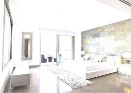 tapete schlafzimmer blau grau bilder milt s dekor