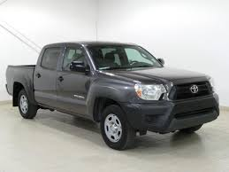 New And Used Toyota Trucks For Sale In Camp Verde, Arizona (AZ ... Curbside Classic 1982 Toyota Truck When Compact Pickups Roamed Trucks For Sale By Owner Gallery Drivins Pickup 94 New Used Toyota In Lake Charles Buy Affordable Tacoma Regular Cab For Online Toyota Tkgxzu710 Cstruction Equipment Vehicles For Sale 2009 Tacoma Trd Sport Sr5 1 Owner Stk P5969a Www Used Trucks Sale Jacksonville Fl Bestwtrucksnet 1989 9 698 At Hanover Pa Of 1990 By Visit Our Showroom A Wider