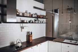 umzug kostenaufstellung die kosten unserer küche