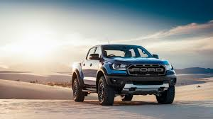 100 Ford Raptor Truck How The 2019 Ranger Stacks Up To Its Stateside