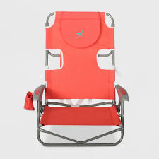 Beach Chair With Backpack Straps Red Ostrich Blue Chaise Lounge Beach Chair With Rustproof Steel Frame In 2019 Appealing Folding With Face Hole Pool Ostrich Deluxe Facedown White Stripe Rio 4position Alinum Bpack Portable Outdoor 3in1 Patio Cup Holder Modern Chairs Best House Design The Makes It Comfy To Lie On Your Stomach Recliners Sun Bathe Arm Slots
