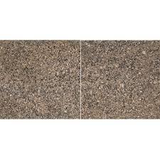 desert brown granite tile 18 x18