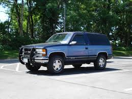 1994 Chevrolet Blazer Photos, Informations, Articles - BestCarMag.com 1994 Chevy Truck Wiring Diagram Free C1500 Chevrolet C3500 Silverado Crew Cab Pickup 4 Door 74l Pinteres Stepside Tbi Fuel Injectors Youtube The Switch Amazoncom Performance Accsories 113 Body Lift Kit For S10 Silver Surfer Mini Truckin Magazine Clean You Pinterest 1500 Cars And Paint Jobs Carviewsandreleasedatecom Z71 Avalanche 2500 Extended Data