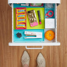 Poppin White File Cabinet by 26 Best Show Us Your Drawers Images On Desk