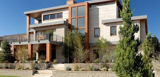 100 Contemporary Residential Architects Best In Denver With Photos